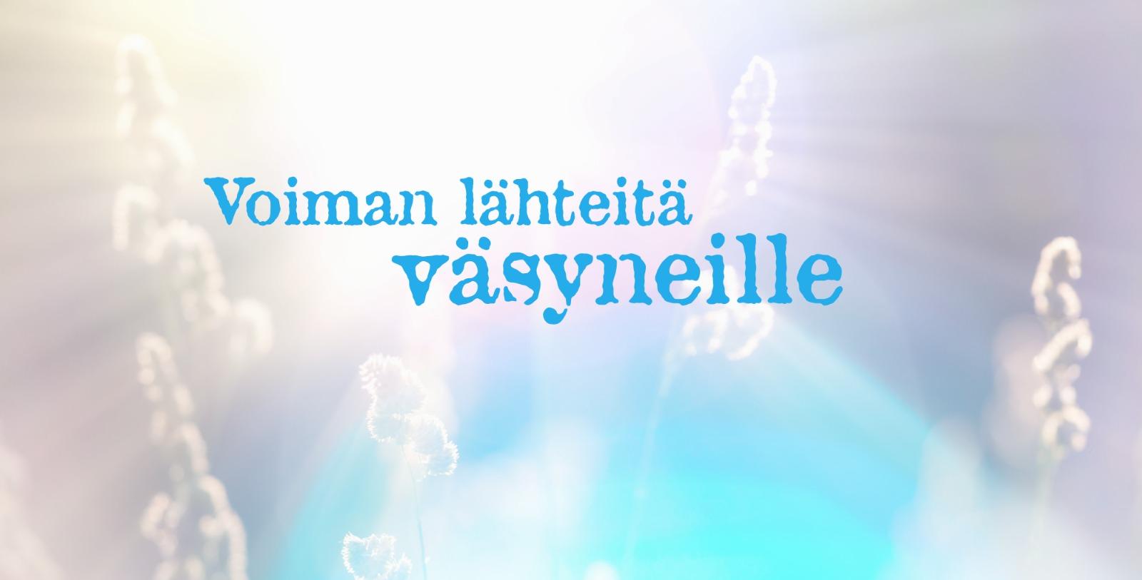 Melke lempeä joogahaaste - Katri Syvärinen